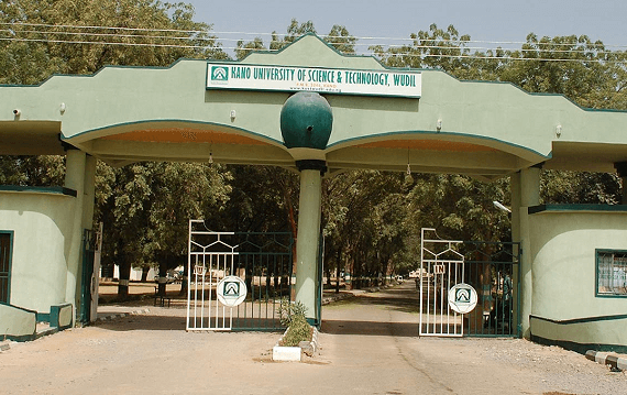 ASUU kicks against 'take over of institute' by Kano govt