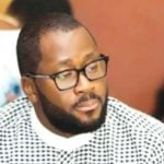'In Edo, we retire godfathers' — Twitter taunts Desmond Elliot after Obaseki re-election
