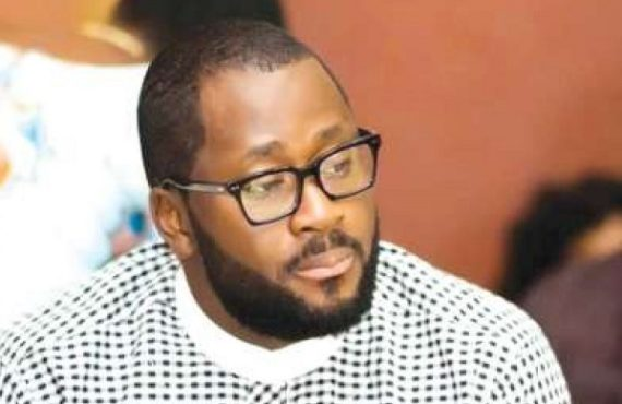 'In Edo, we retire godfathers' — Twitter taunts Desmond Elliot…