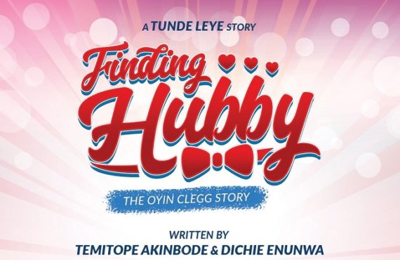 Nollywood adaptation of Tunde Leye's 'Finding Hubby' hits cinemas in November