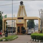 Ibadan poly sacks lecturer over 'sexual misconduct'