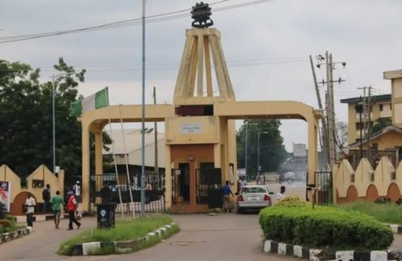 IPPIS: Polytechnic senior staff decry high taxation