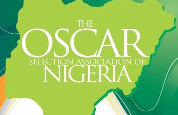 Nigerian Oscar Academy announces feature film entries for 93rd Academy awards