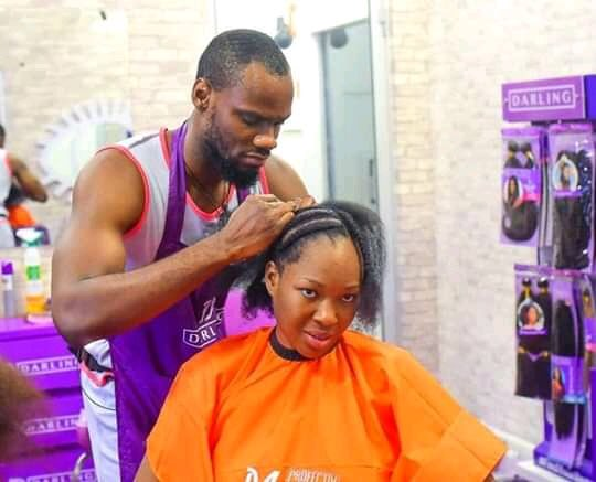 BBNaija: Prince rejects GoFundMe set up by fans to start salon