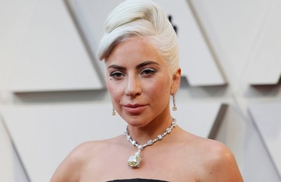 'I hated being famous' — Lady Gaga talks about past…