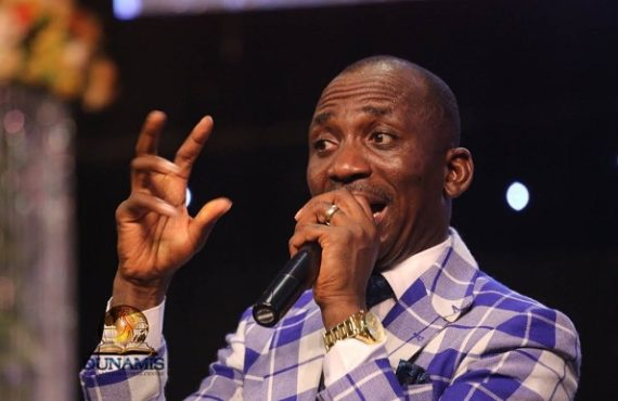 'You're a mad dog, bipolar patient' — Enenche hits Freeze