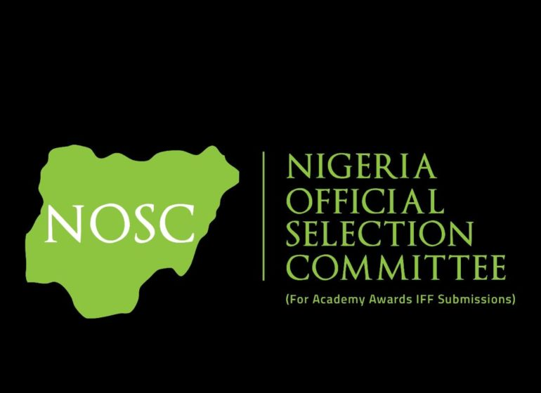 Nollywood submissions for 93rd Oscars resume as NOSC reopens portal