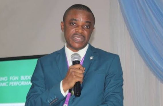 Covenant University VC: Many Nigerian varsities not empowering students