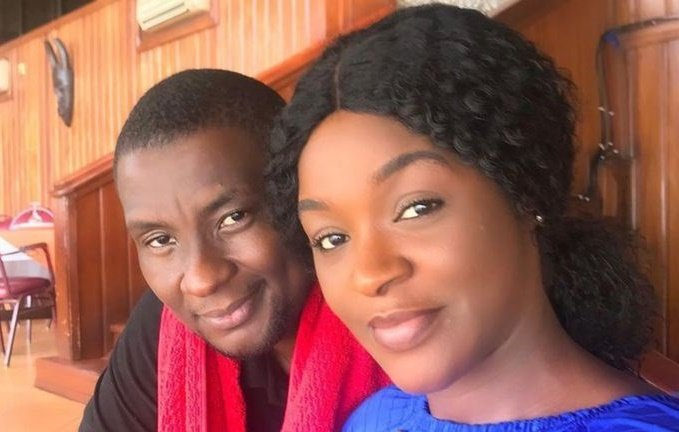 'I have bipolar disorder' — Chacha Eke denies claims her marriage ended over domestic violence