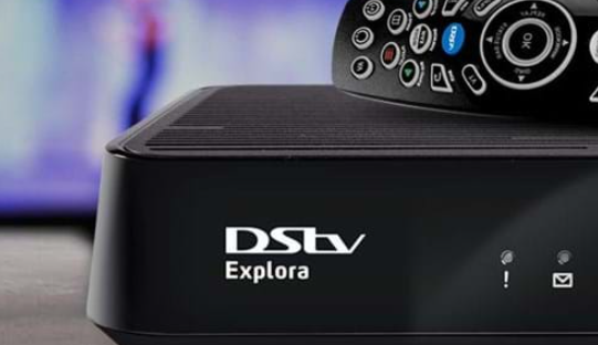 QUESTION: Were DStv, GoTV hacked?