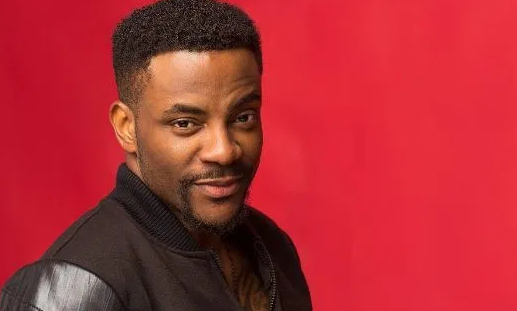 'I thought they were armed robbers' — Ebuka recounts encounter…