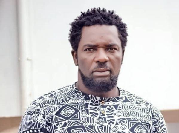 Emeka Amakeze: Civil servants are most corrupt in Nigeria