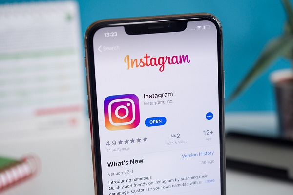 Instagram apologises for incorrectly flagging #EndSARS content as false