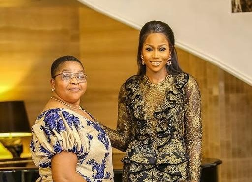 Lilian Afegbai deactivates IG account after mother's recount on UNIBEN…