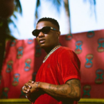 TIMELINE: From May 2018 to Oct 2020 — How Wizkid kept teasing 'Made In Lagos' album