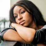 #EndSARS: Tips to protect your mental health during crisis