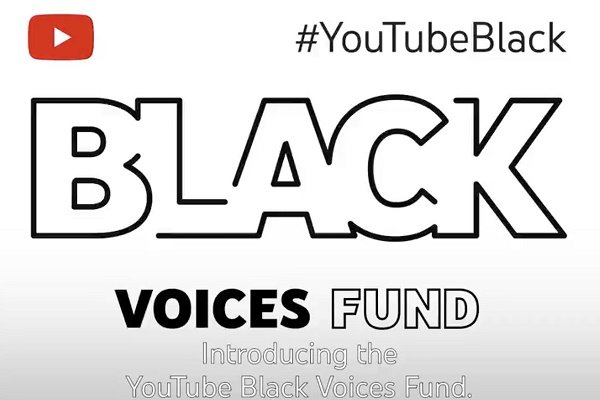 YouTube includes Nigerian artistes in $100m fund