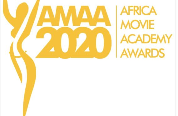 Steve Ayorinde to lead jury again as AMAA 2020 holds Dec 20