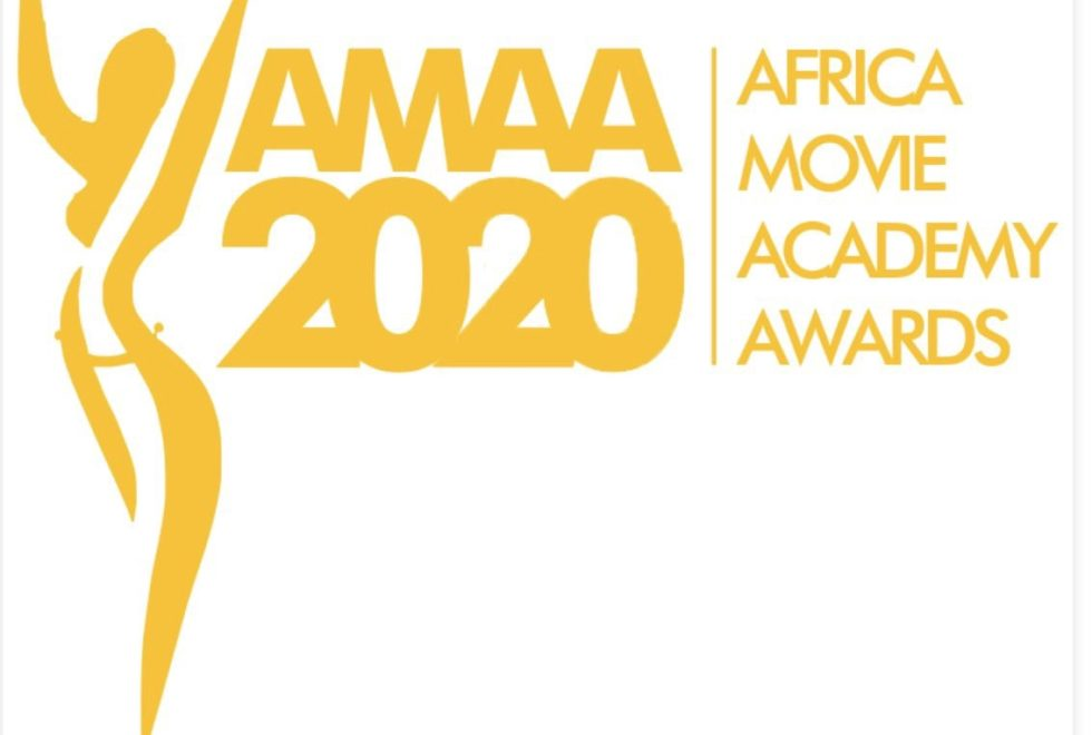 Steve Ayorinde to lead jury again as AMAA 2020 holds Dec 20