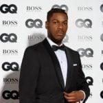 John Boyega, Rashford, Hamilton honoured at GQ Men of the Year Awards 2020