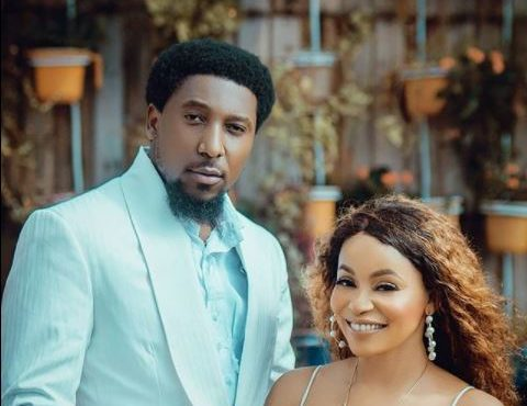 DoubleChris, Ultimate Love stars, set to wed