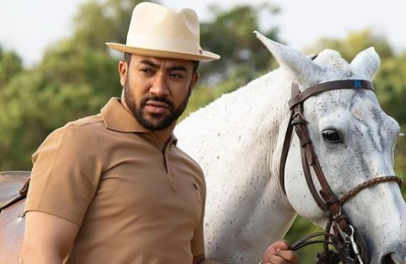 Majid Michel: Why many marriages don't last