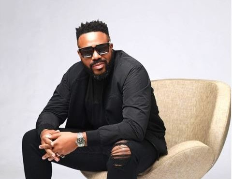 Michael Ugwu acquitted after seven-year legal battle with iROKO Partners