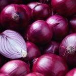 EAT ME: Five health benefits of onion