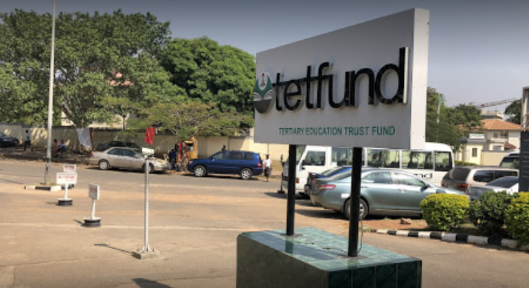 TETFund gives 12 varsities N12bn for research