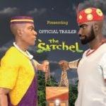 TRAILER: 'The Satchel', animated film on Yoruba mythology, debuts in Dec