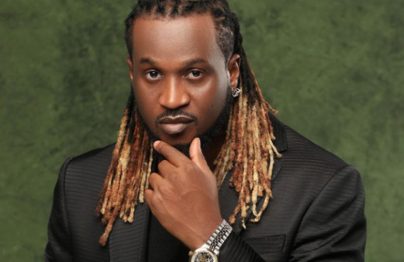 'They have no shame' — Paul Okoye alleges police extortion…