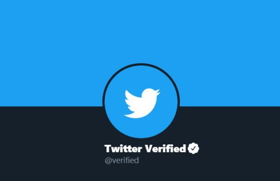 Twitter requests feedback to relaunch verification in 2021
