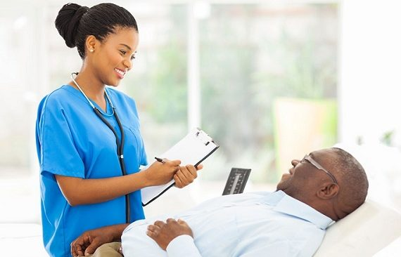 Yuletide: Friska partners Hygeia HMO to give customers free health…
