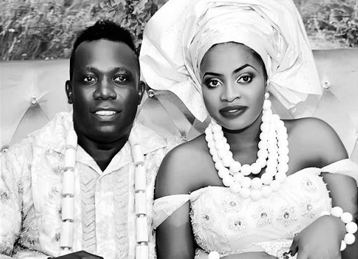 'I have proof' — Duncan Mighty accuses wife, her family…