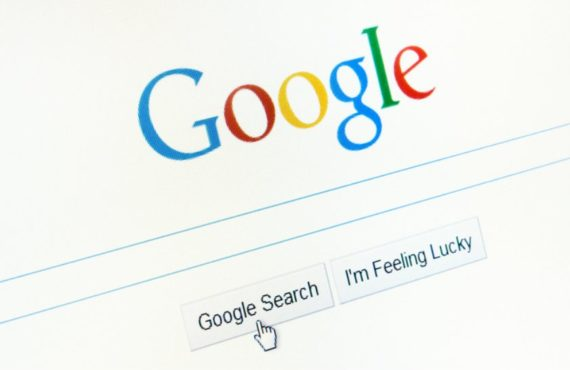 Google launches feature to help Africans be more visible on Google Search