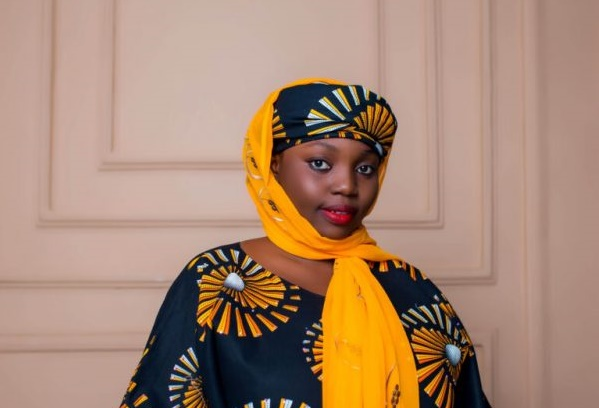 Usman Danfodio varsity student wins BBC Hausa's women writing contest