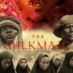 ICYMI: 'The Milkmaid', movie on Boko Haram insurgency, hits cinemas