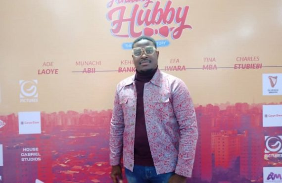 Tunde Leye: How societal pressure on ladies to marry inspired…