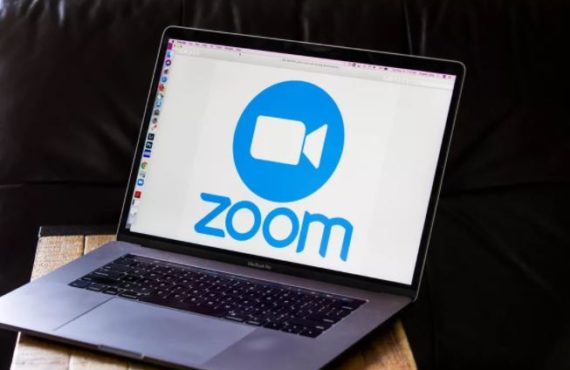 ICYMI: Zoom to lift 40-minute call limit on free accounts at Christmas
