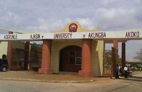 Truck accident: Adekunle Ajasin varsity shut indefinitely amid unrest over death of students