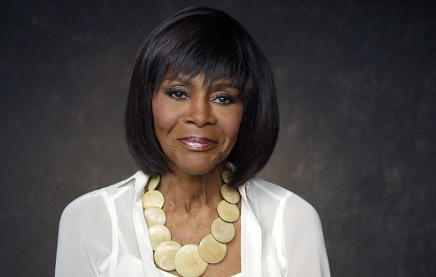Cicely Tyson, pioneering Hollywood actress, dies at 96
