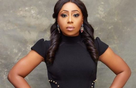 'I was always sad' — Dakore Akande recounts battle with…