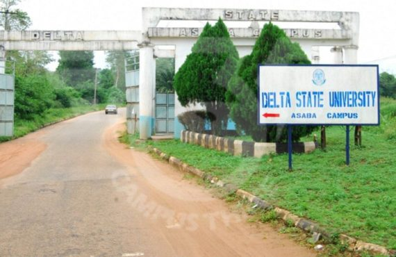 Three new Delta varsities set to resume 2021/2022 session