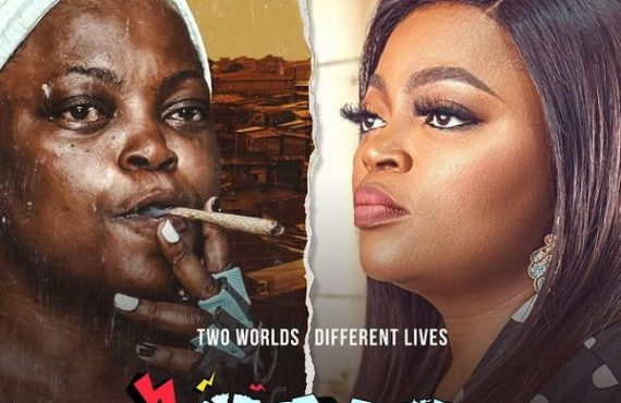 'Omo Ghetto' overtakes 'The Wedding Party' as Nollywood's highest grossing…