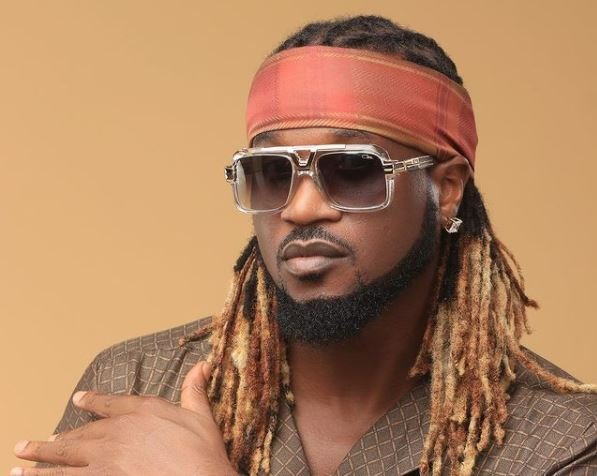Paul Okoye recovers after 11-day battle with COVID-19