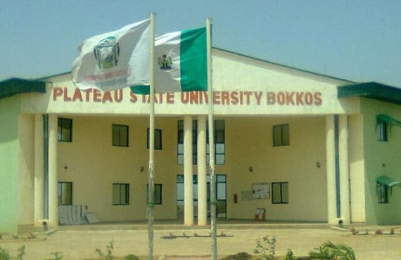 Plateau varsity workers threaten strike over poor funding