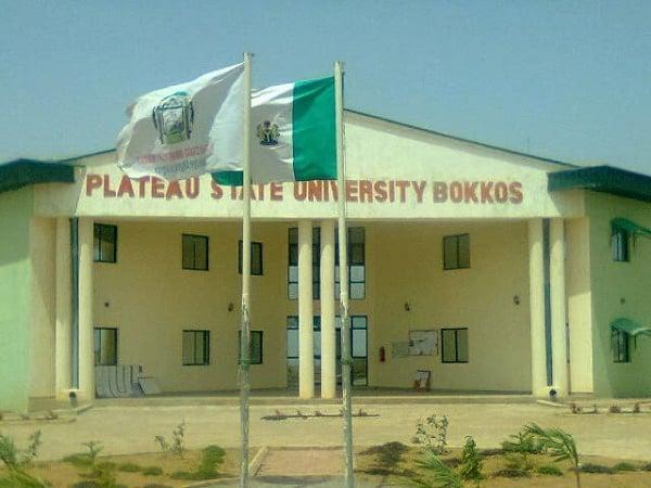 Plateau varsity workers threaten strike over poor funding