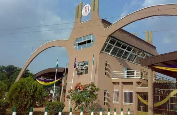 UNIBEN to resume 2019/2020 session Feb 1