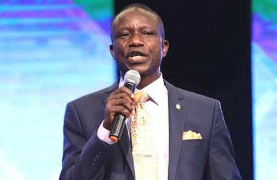 Wale Oke: How God killed UNILAG lecturer who demanded sex…