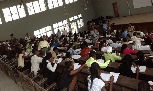 ASUU: Why it's unsafe to reopen varsities now